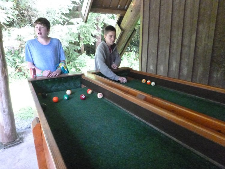 poolball-game